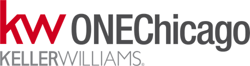 KellerWilliams_ONEChicago_Logo_RGB