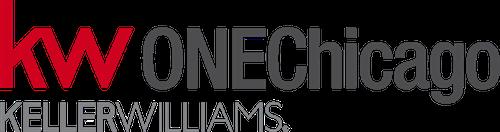 KellerWilliams_ONEChicago_Logo_RGB